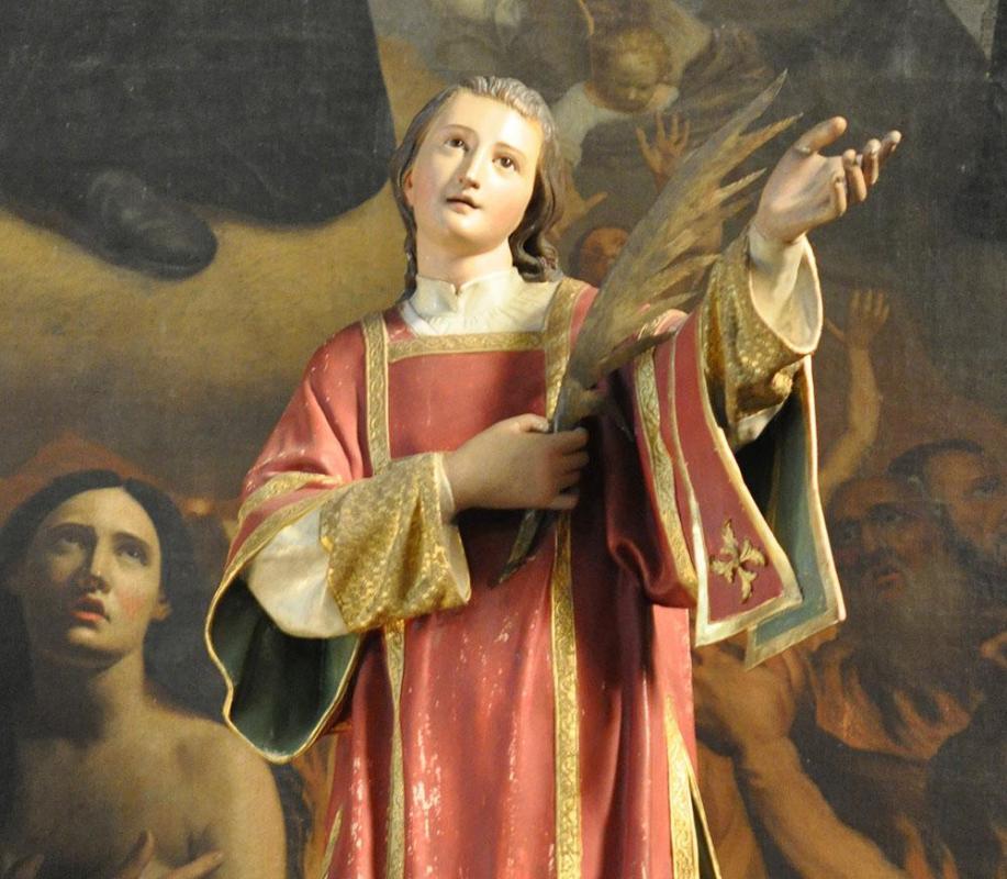 Saint antonin avec texte 1